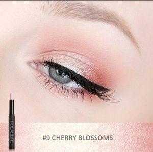 Focallure Eyeshadow/ Liner Pencil Cherry Blossom